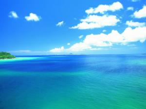 憧れの国内リゾート♡沖縄挙式編☆.。.:*・゚