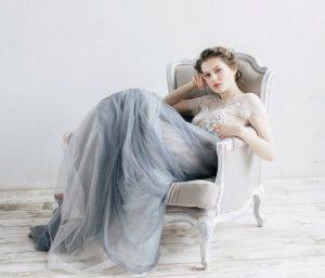 004-blue-wedding-dresses-from-etsy-1