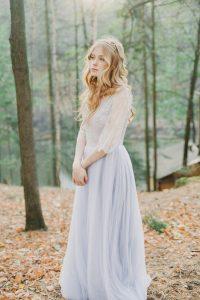 011-blue-wedding-dresses-from-etsy