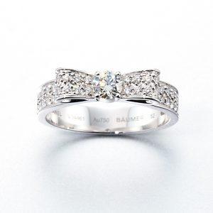194_ring_diamond_09