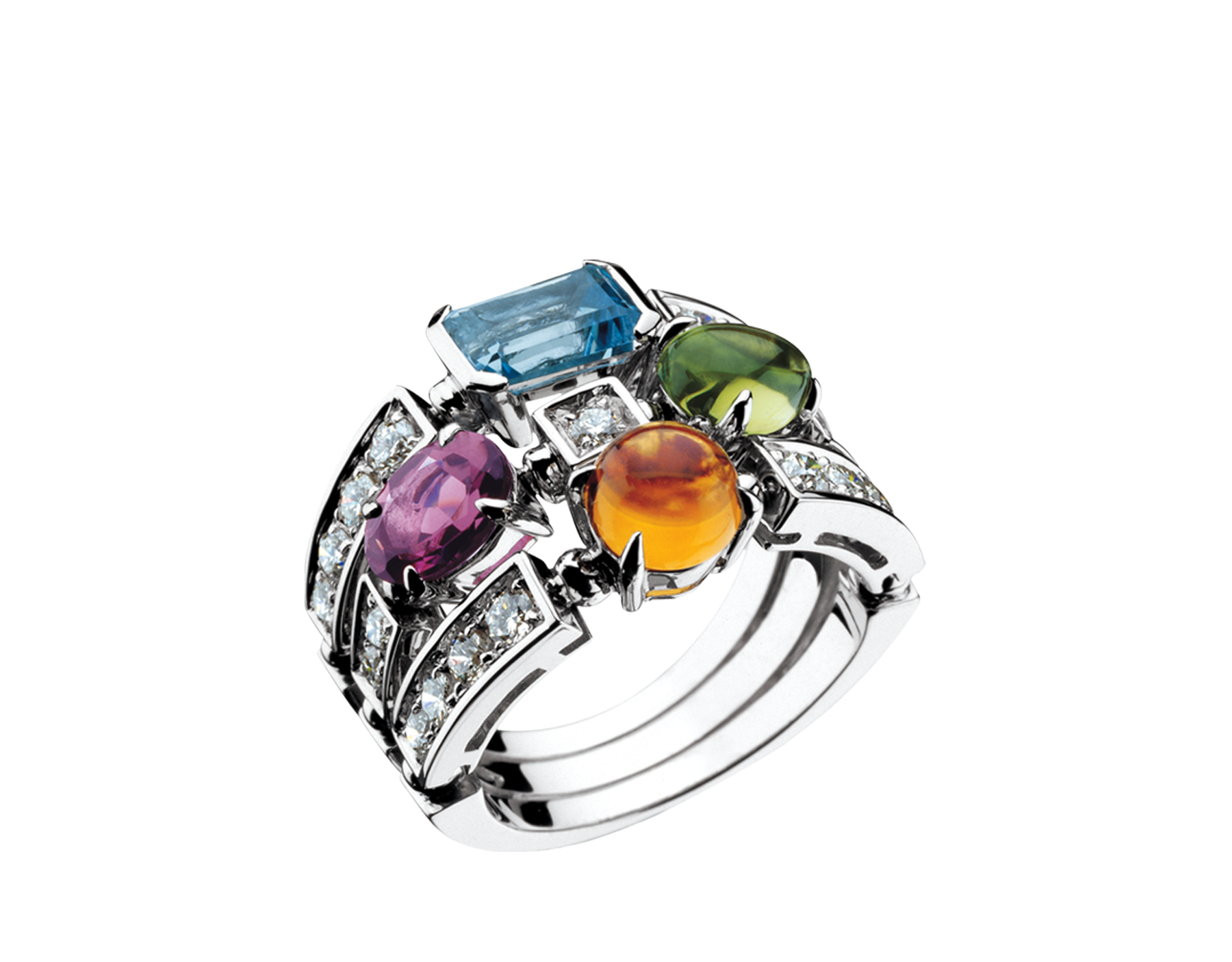 allegra-rings-bvlgari-337425-e-1_v02