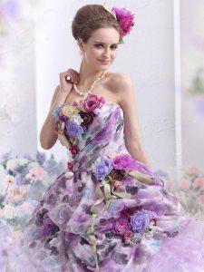 ball-gown-strapless-floor-length-tulle-purple-wedding-dress-b30006-b