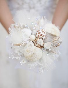 beach_wedding_bouquet_28