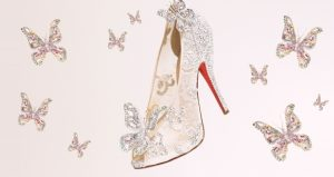 cinderella-glass-slipper-christian-louboutin