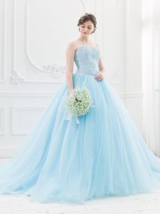 color-dress-ss5982bl-front