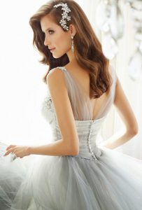 sophia-tolli-spring-2015-wedding-dress-1