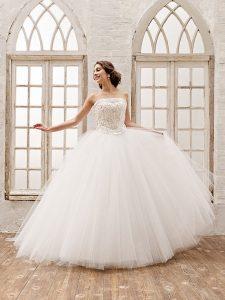 wedding-dress-an0900