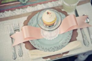 wedding_diy_idea_04_m