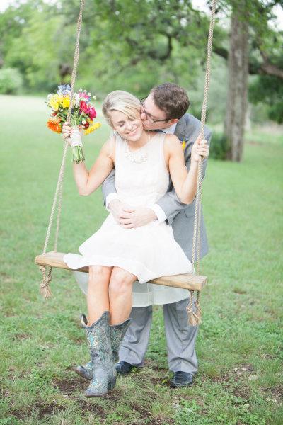 66-texas-wedding