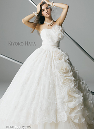 kh-0350ow_main-thumb-autox450-8692