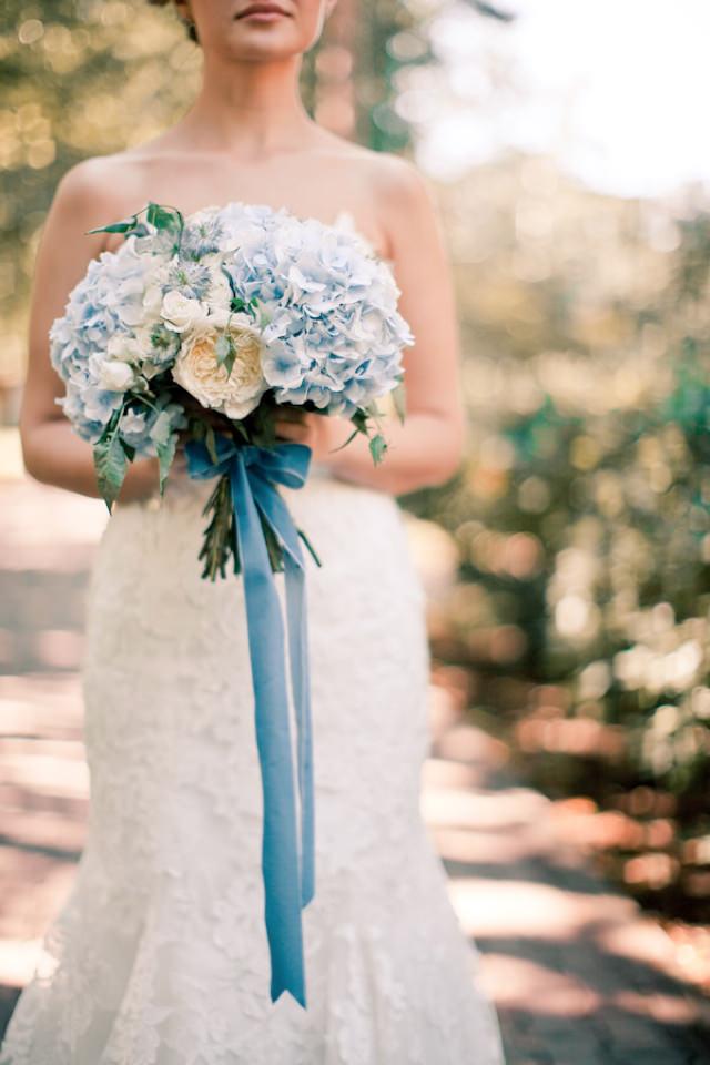 blue-wedding-12