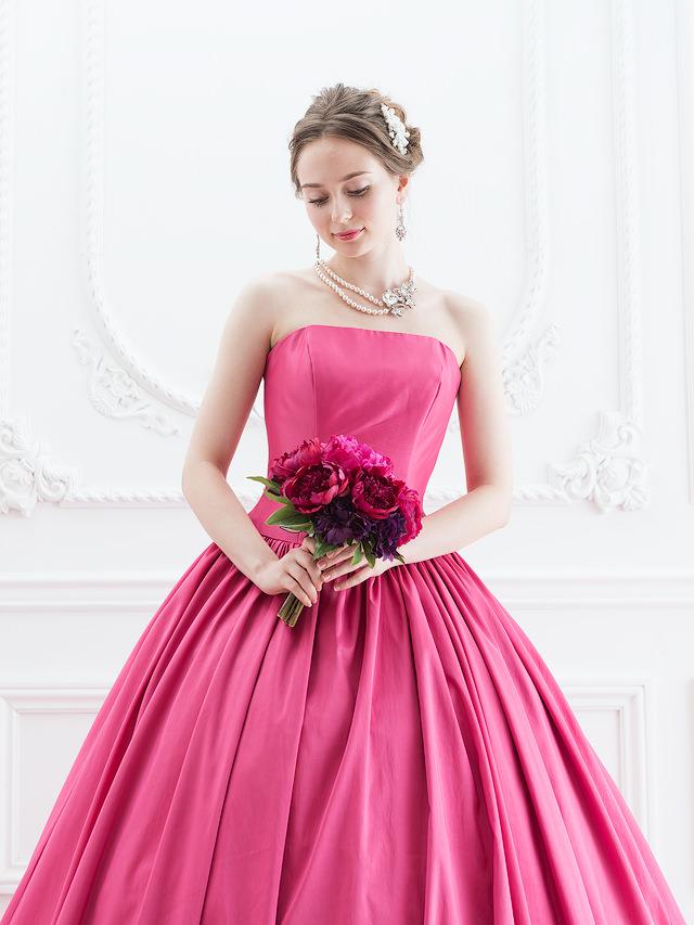color-dress-ss5523lp-top