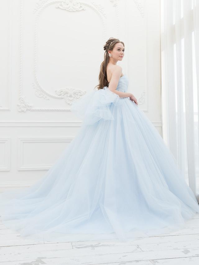 color-dress-ss5591lb-back