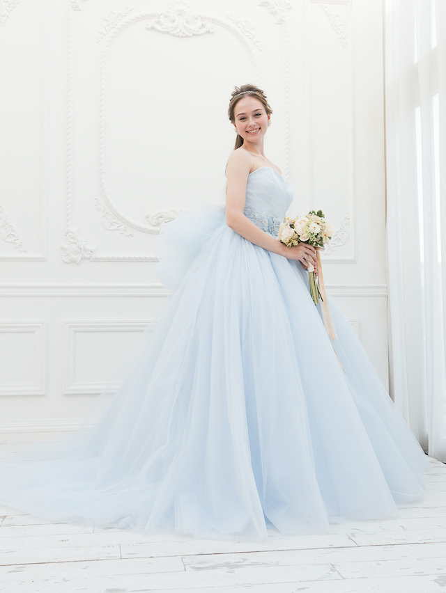 color-dress-ss5591lb-front