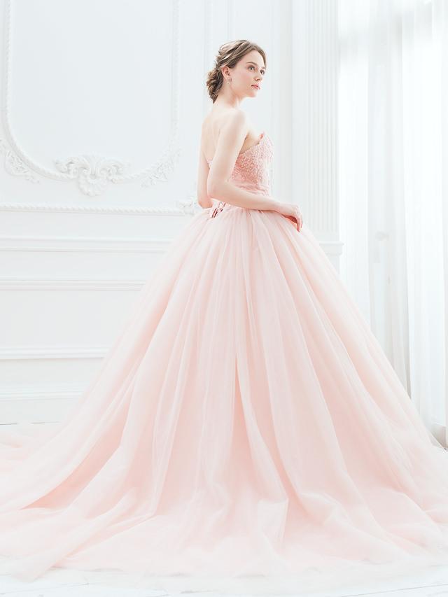 color-dress-ss5982sp-back