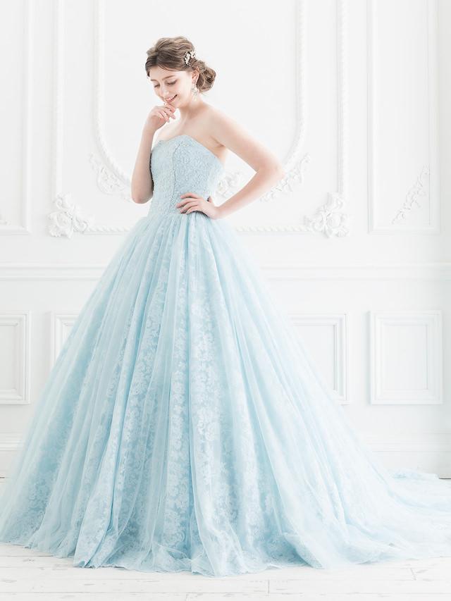 color-dress-ss9639bl-front