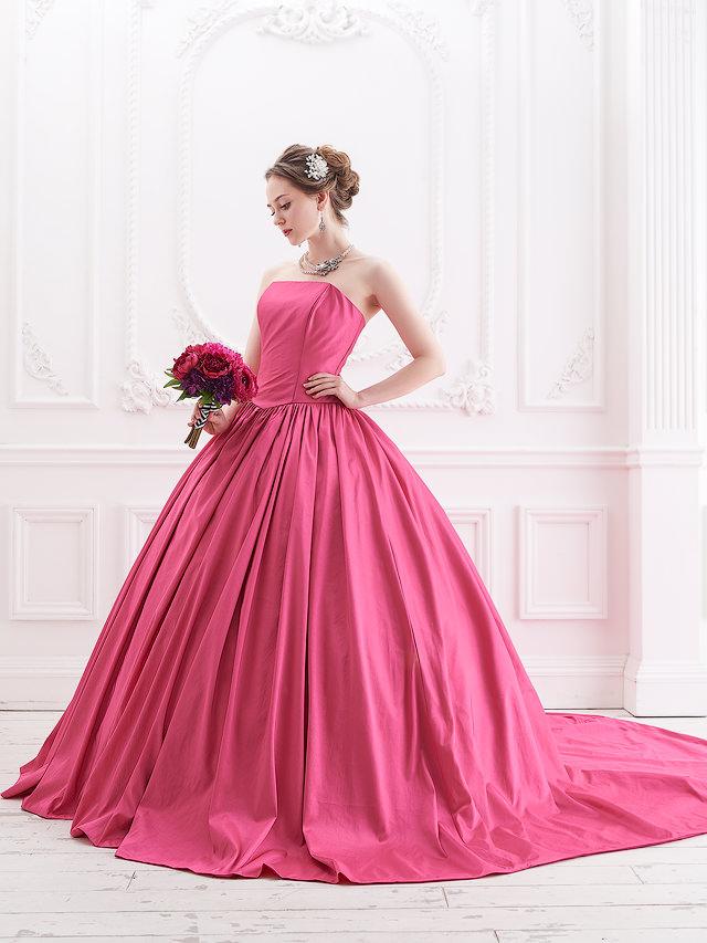httpwww-wedding-cinderella-comcolordressss5523lp-html