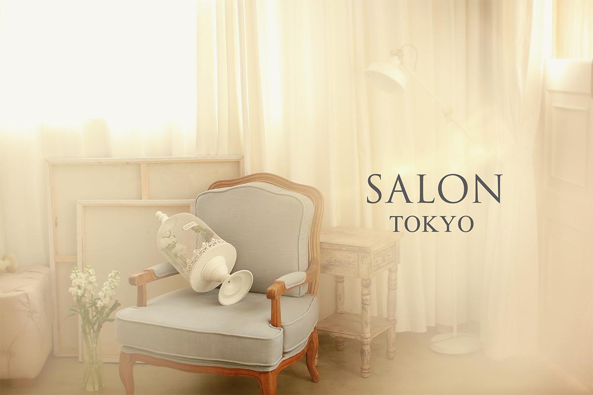 img_salon