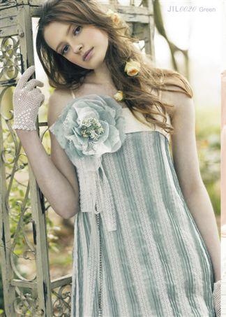 jill-stuart-wedding-dress-collection-2009-fall-110809-11