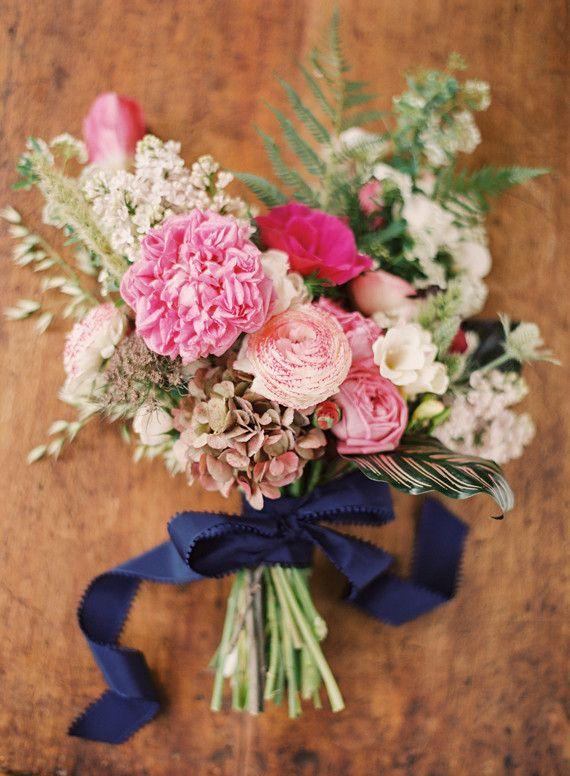 summer-wedding-ideas16