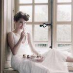 本物のおしゃれをしたい花嫁さま必見♢♦〜ファッションの中心地フランス発のドレスブランドまとめ♡♥〜