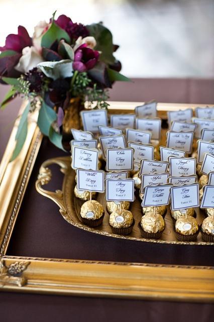 5-formal-wedding-must-haves-l-vgoyk0