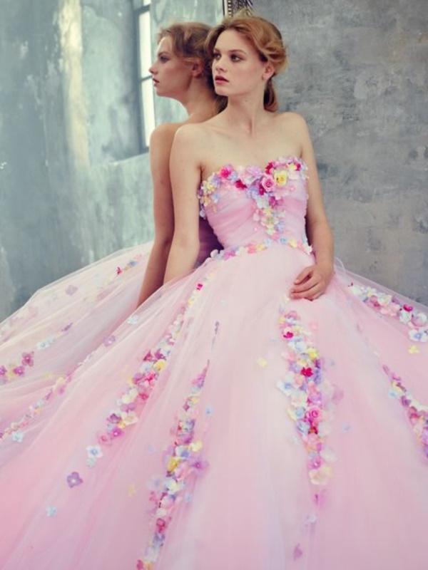 pretty-dresses-to-make-any-girl-looks-like-a-princess0001