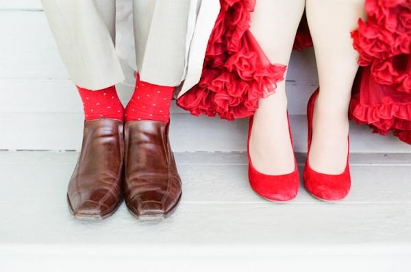 vintage-red-wedding-064