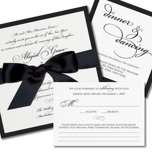 wedding_invitation_idea_02_m