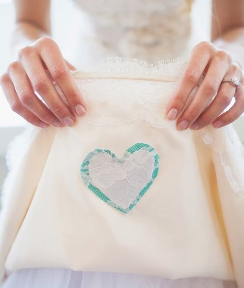 15-tiffany-blue-heart-attached-to-the-dress-on-the-inner-side