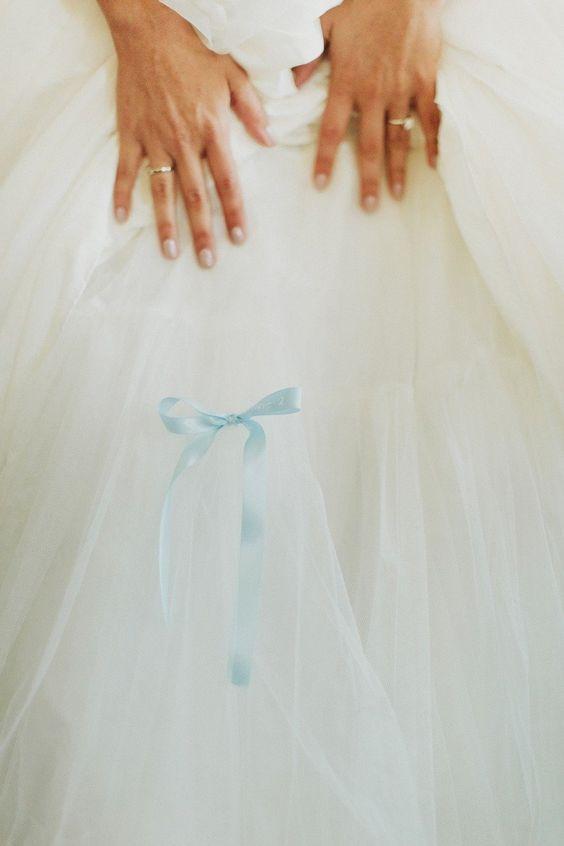 17-serenity-blue-ribbon-bow
