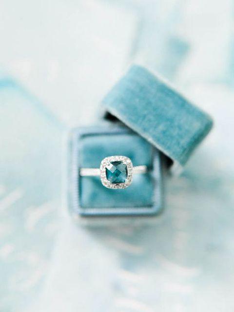 22-turquoise-blue-wedding-ring