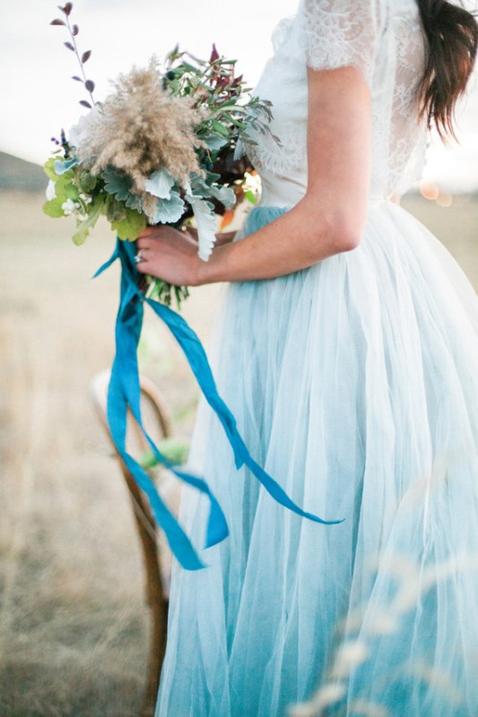 hand-painted-serenity-blue-wedding-dress-by-chantel-galloway-1
