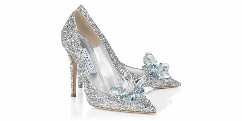 jimmy_choo_cinderella_slipper_2