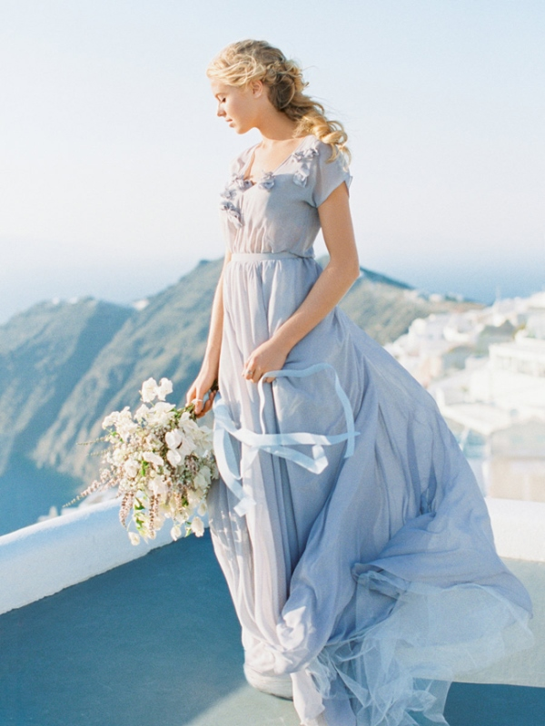 serenity-wedding-dress-with-a-flowing-skirt-by-cathy-telle-1
