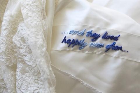something-blue-wedding-ideas_large
