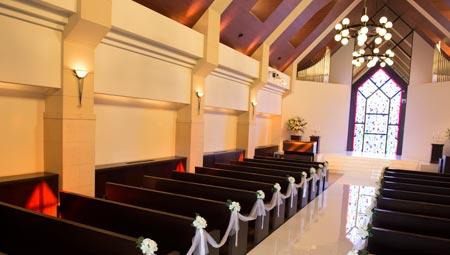 chapel-images03