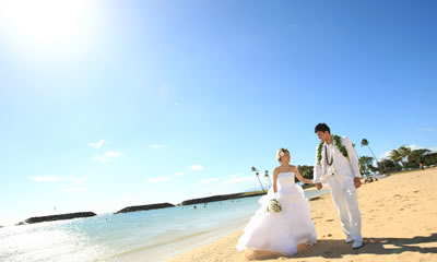 hawaii_wedding_img02_08-1