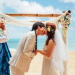 【自己負担¥0で叶う.。.:*】Dressy花嫁さまにだけ教えちゃう♡ 憧れの『ハワイ挙式+国内披露宴』プランを見つけちゃいました♡