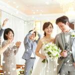 小さくても大きな感動を♡『小さな結婚式』さんでおふたりらしい結婚式を叶えよう.+*