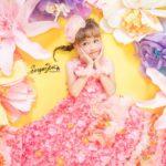 【結婚式で着てほしい♡*】甘い香りが漂うSugar Kei(シュガーケイ)の*♡キッズドレス♡*が大人からも子供からも大人気。.:*♡