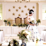 クリスマス婚なら.。.:*♡星空人前式やテーマウェディングでロマンチックな結婚式を・・♡*