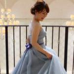 大人気タカミブライダルさんのウェディングドレス試着レポ ♡正統派の可愛いウェディングドレスご紹介します♪