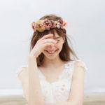 わたしらしい花嫁に♡T&Gのドレスショップ【MIRROR MIRROR】の新作コレクションをcheck.:*・゚*