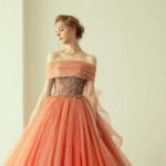 ひとつのドレスで何度も楽しめる♡2way・3wayのカスタマイズが出来ちゃう人気ドレスをcheckしちゃいましょ♫♩