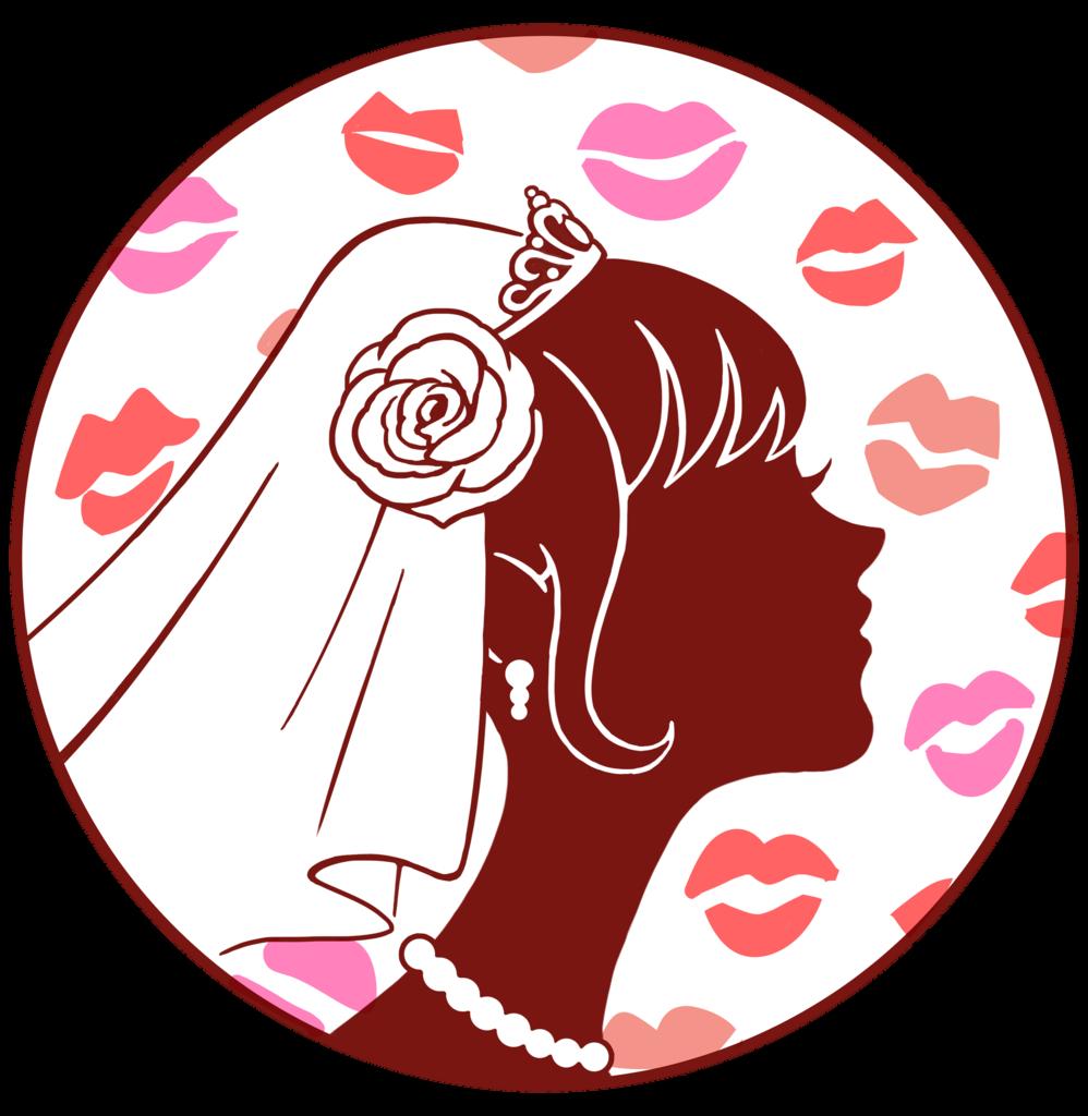 Dressy花嫁