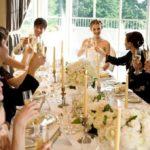 感謝の思いを伝えられる結婚式♡『家族挙式』さんの魅力をご紹介*