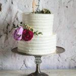 イマドキのウェディングケーキが可愛すぎる❁IGで見つけたウェディングケーキ特集♡*