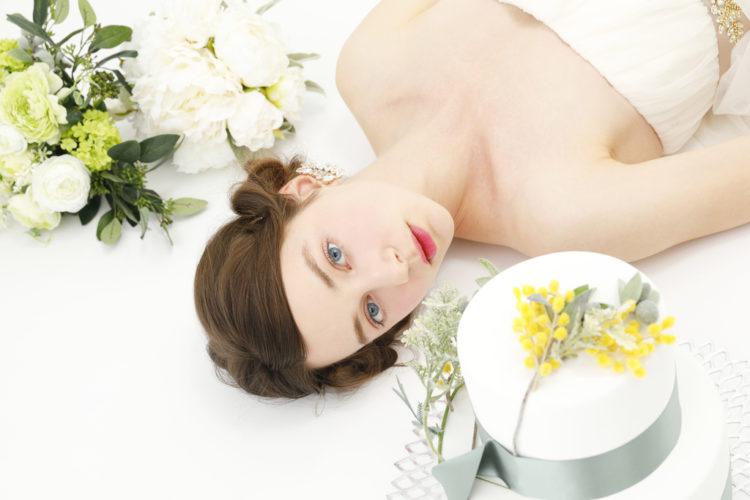 【和装結婚式】和婚のブーケやテーブル装花にオススメのお花紹介!_1