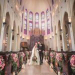 <北九州>おすすめの結婚式場をまとめてご紹介◎